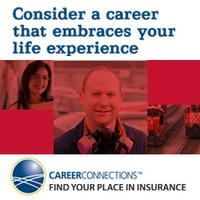 Careers in Insurance Fair (GTA)