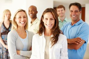 Meet & Mingle: Simple Steps to Up-level your Success...