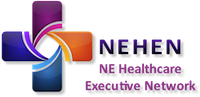 NEHEN May Meeting: Financing Healthcare Innovation