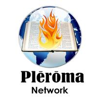 Pleroma Network Pastors and Leadership Conference 2014