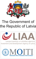 LATVIA: Solid, Fast-Growing Strategic Partner in...