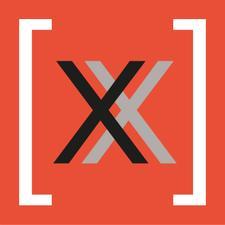 [apaxxdesigns] logo