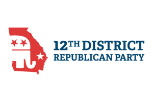12th Congressional District Debate - Augusta
