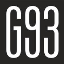 Grupa93 logo