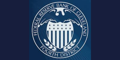 Product Management Live Chat by Federal Reserve Bank PM...