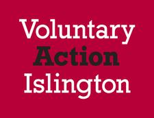 Voluntary Action Islington logo