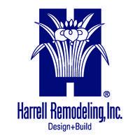 Remodeling vs. New Construction Workshop 2014
