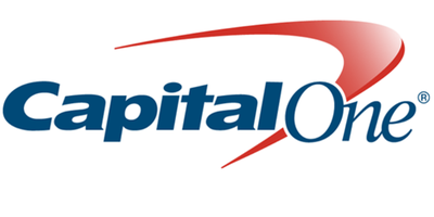 Product Management Live Chat by Capital One Product Own...
