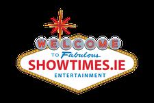 Showtimes.ie Entertainment  logo