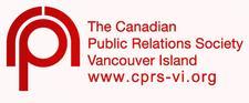 CPRS Vancouver Island logo