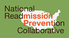 National Readmission Prevention Collaborative Summit