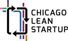 Chicago Lean Startup Circle logo