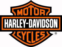Ventura Harley Garage Party