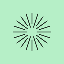 Yodomo Ltd logo