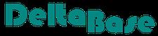 Deltabase logo