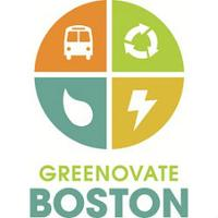 Greenovate Boston Community Summit