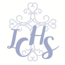 Immaculate Conception High School logo