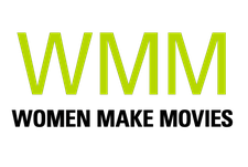 Women Make Movies logo