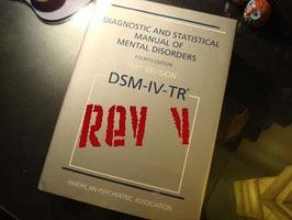 PREPARING FOR THE DSM-5: What the Practicing Clinician...