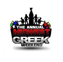 Midwest Greek Weekend Vendors & Sponsorship