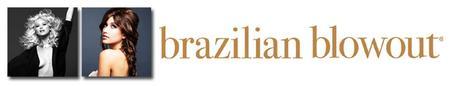 Brazilian Blowout Roadshow