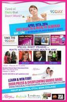 Free Health & Wealth Seminar