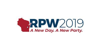 2019 Republican Party of Wisconsin State Convention