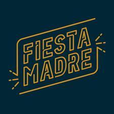 Fiesta Madre logo