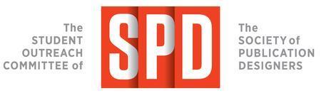 SPD-U FALL 2012 PUB(lication) CRAWL