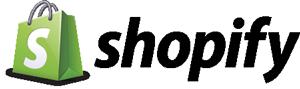 eCommerce Series – Singapore (September 2014)