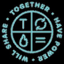 Together Digital logo