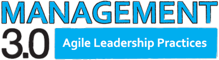 Turkey Management 3.0: Agile Leadership Practices...