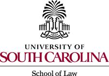 USC School of Law Career Services logo