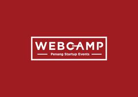 Webcamp PG 2014