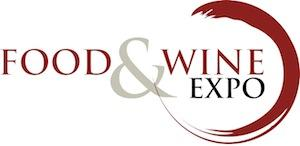 Newcastle Food & Wine Expo 2014