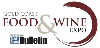 Gold Coast Food & Wine Expo 2015