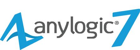 AnyLogic 7 Fundamental Training Course - Milano