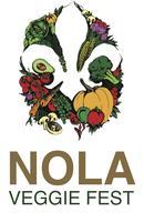 NOLA Veggie Fest 2014