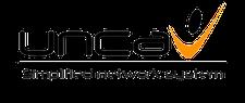 Uncav Community Team Italia logo