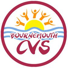 Bournemouth and Poole Council for Voluntary Service logo