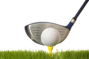 5th annual classic links golf raffle