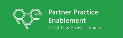 A SQL14 & Analytics Training