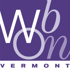 WBON - Women Business Owners Network logo