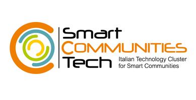 Assemblea Cluster Smart Communities