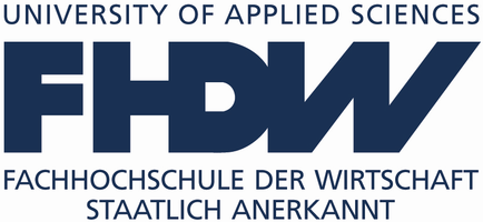 FHDW Smartphone Developer Camp