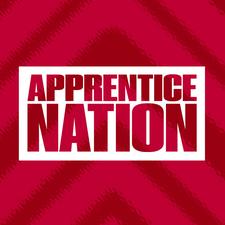 Apprentice Nation logo