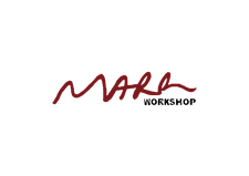Marr Workshop logo