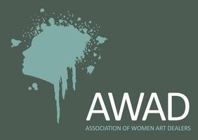 AWAD NYC Chapter Launch Gala - Association of Women...