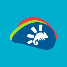 Organizador logo