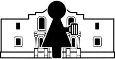 Lara Pearson logo